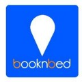 Go to the profile of Booknbed