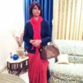 Go to the profile of Neelam Singh