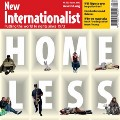 Go to the profile of New Internationalist