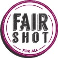 Go to the profile of Fair Shot For All