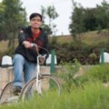 Go to the profile of Sayan Majumder