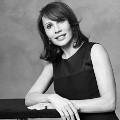 Go to the profile of Sylvia Bongo Ondimba