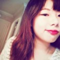 Go to the profile of Xiangmei Ding