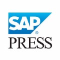 Go to the profile of SAP PRESS