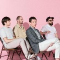 Go to the profile of OK Go