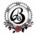 Go to the profile of BikeBike Inc