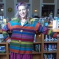 Go to the profile of Teacher-Librarian Tighe