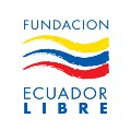 Go to the profile of Ecuador Libre