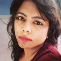 Go to the profile of Preeti Prakash