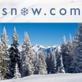 Go to the profile of Snow.com