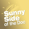 Go to the profile of SunnySide of the Doc