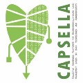 Go to the profile of Capsella project