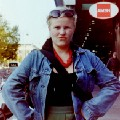 Go to the profile of Evelien Christiaanse
