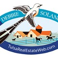 Go to the profile of Debbie Solano, CRS