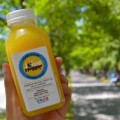 Go to the profile of JuiceHugger