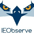 Go to the profile of Intl Econ Observe