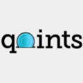 Go to the profile of Qoints