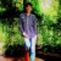 Go to the profile of Dhaval Moliya
