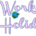 Go to the profile of Working Holiday