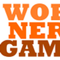 Go to the profile of Word Nerd Games