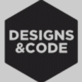 Go to the profile of Designs&Code