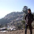 Go to the profile of Tushar Tuteja