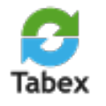 Go to the profile of Tabex