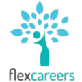 Go to the profile of FlexCareers