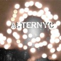 Go to the profile of AlterNYC Events