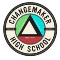 Go to the profile of CMHS.BLOG
