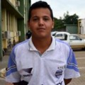 Go to the profile of Bruno Rodrigues