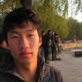 Go to the profile of Maurice Zhu