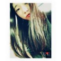Go to the profile of So-young Cheong
