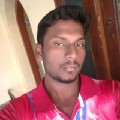 Go to the profile of mahesh