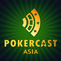 Go to the profile of PokerCast Asia