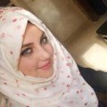 Go to the profile of Arzu Shaikh