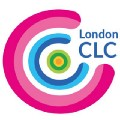 Go to the profile of London CLC