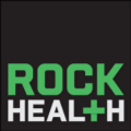 Go to the profile of Rock Health