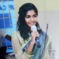 Go to the profile of Sanghamitra Anand