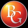 Go to the profile of Benson Group, LLC