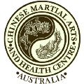 Go to the profile of CMAHC Australia