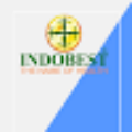 Go to the profile of Indobest Group