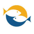 Go to the profile of Seafood Nutrition