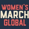 Go to the profile of Womens March Global