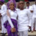 Go to the profile of Chinedu Ofor