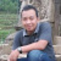 Go to the profile of abdul muhamad rosyid
