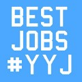 Go to the profile of Best Jobs