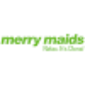 Go to the profile of Merry Maids
