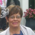 Go to the profile of Patricia Kehoe