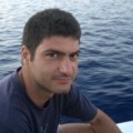 Go to the profile of Panayotis Vryonis